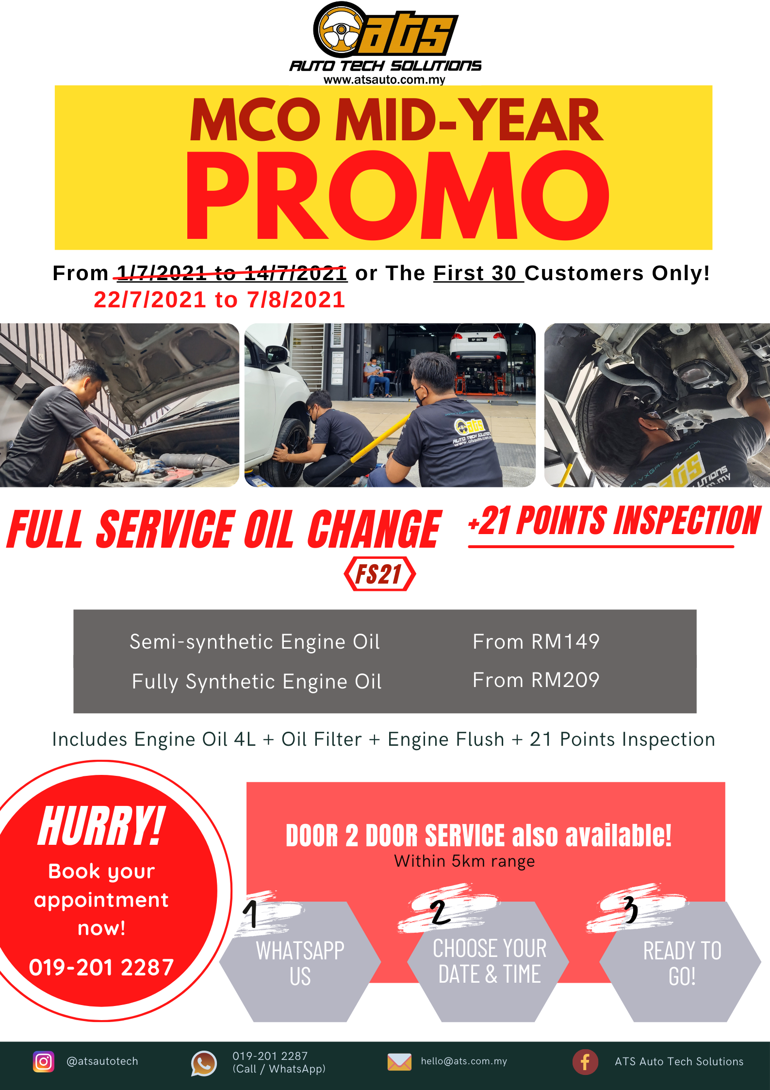 MCO MID-YEAR PROMO POSTER (4)