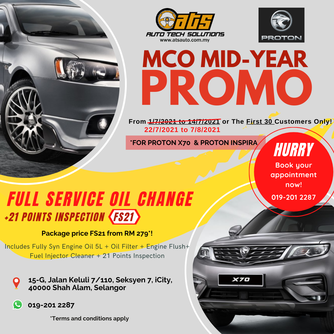 MCO MID YEAR PROMO (SQUARE) - DATE EXTENDED (1)