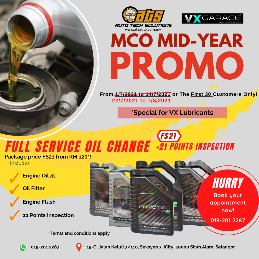 MCO MID YEAR PROMO (SQUARE) - DATE EXTENDED (2)
