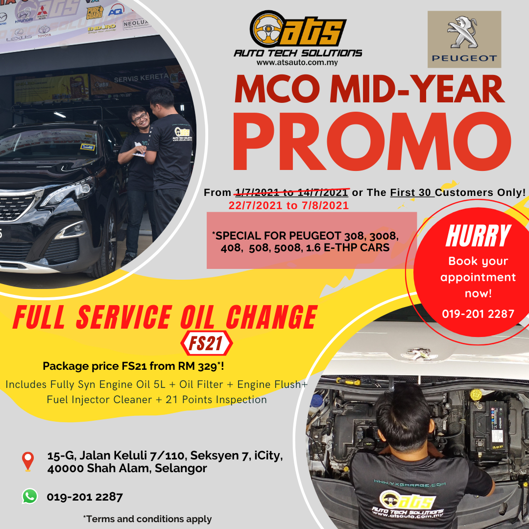 MCO MID YEAR PROMO (SQUARE) - DATE EXTENDED