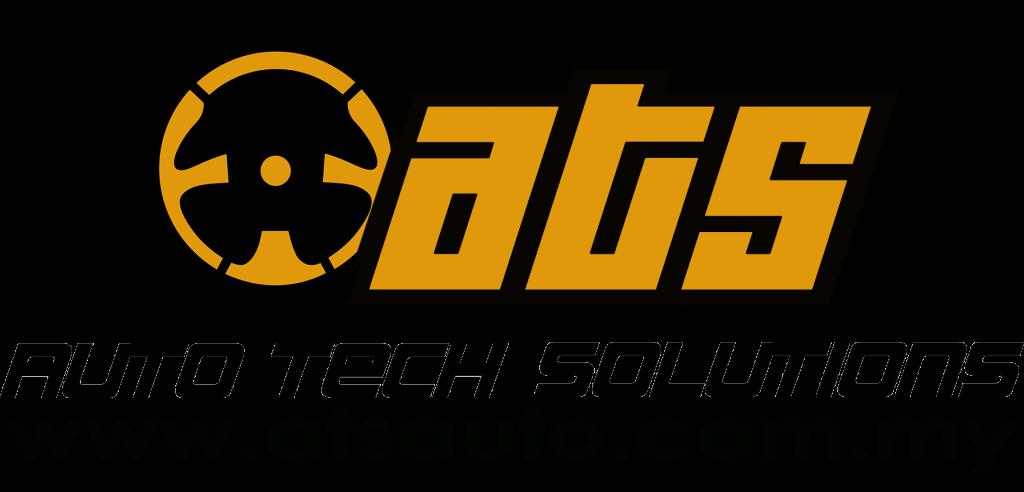 ATS Logo Color Final WhtBg Crop