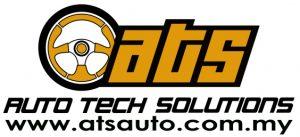 ATS Logo Color Fina white bg Small30